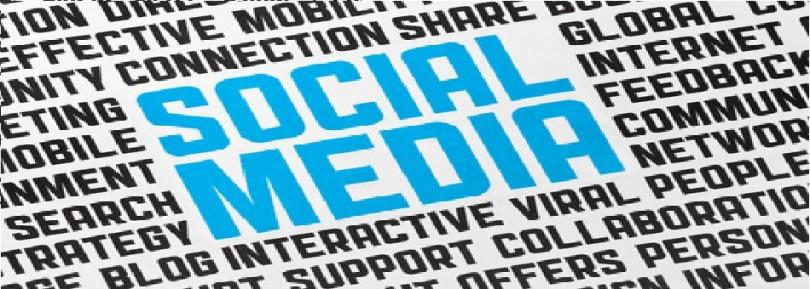 Sosyal medyada iletişim dili ve sosyal CRM