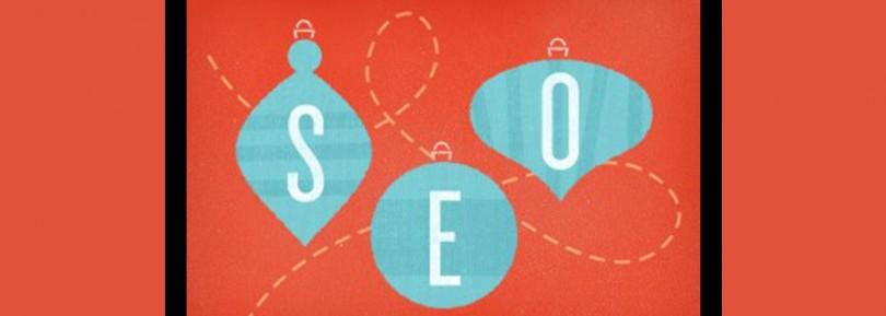 E-Ticaret siteleri için SEO ve içerik teknikleri.