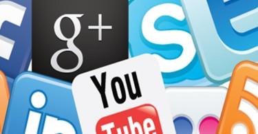 Sosyal Medya Yönetimi, Online İtibar Yönetimi, Dijital PR