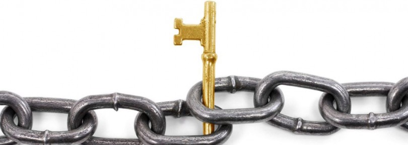 SEO'da nasıl linkleme çalışması yapılır?