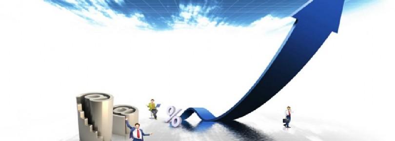 Sosyal Medya Yönetimi ve Dijital Strateji belirlenmesi.