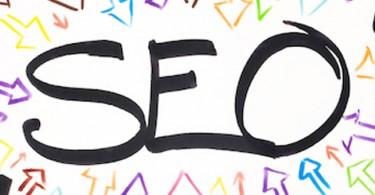 E-Ticaret için SEO ipuçları