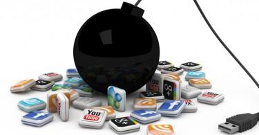 Sosyal Medya'da pazarlama yöntemleri