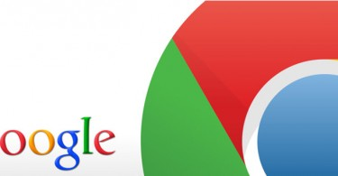 Google Chrome eklentisi