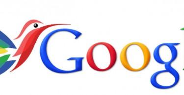 Google'ın yeni algoritması