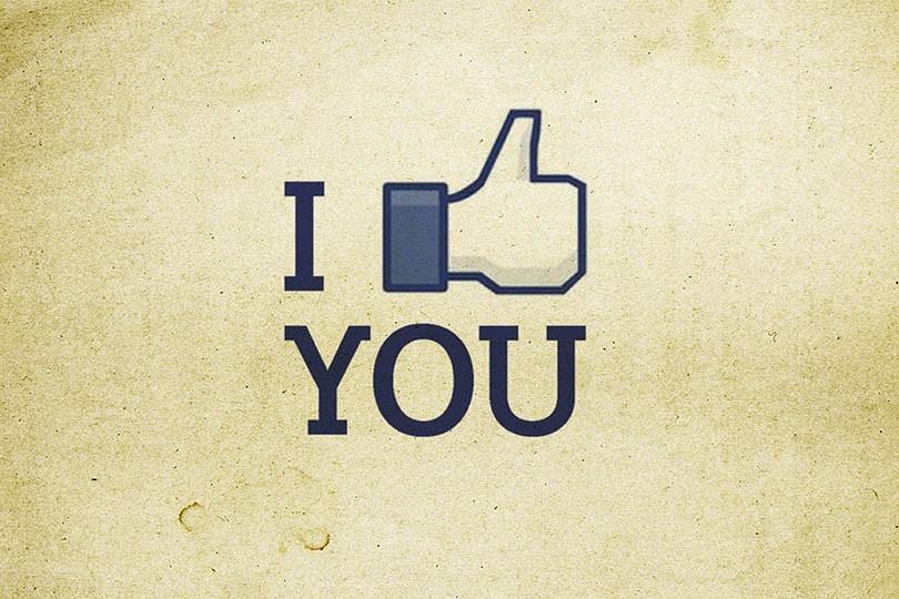 Facebook Hayran Sayfası Açma