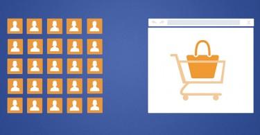 Facebook Pazarlaması