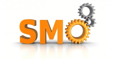 Sosyal medya optimizasyonu nedir?