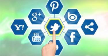 Sosyal Medya Kampanyaları