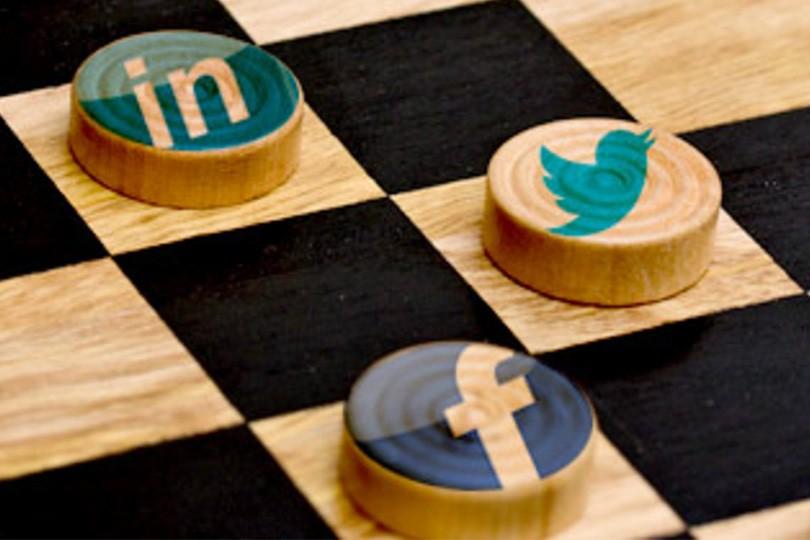 Sosyal Medya Planı