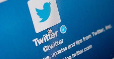 Twitter Değişti