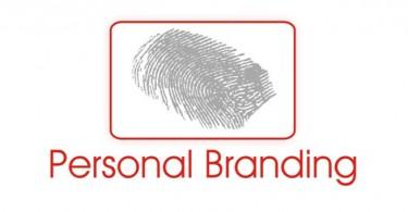 Kişisel markalaşma için blog