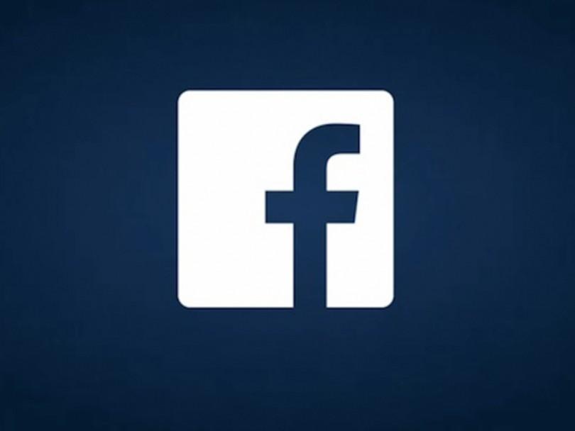 Facebook Ana Akış