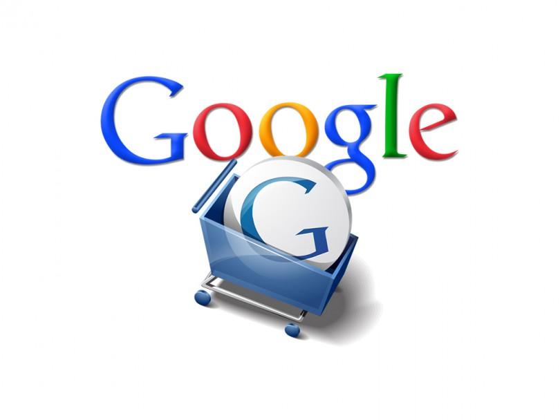 Google Merchant Nedir