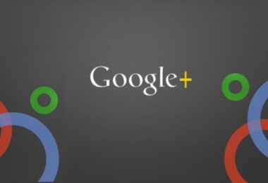 Google Plus Post Ads Reklamları