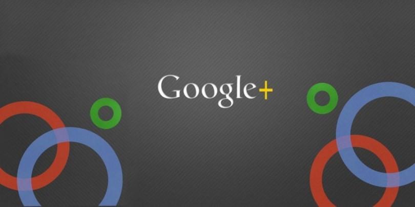 Google Plus Post Ads Reklamları