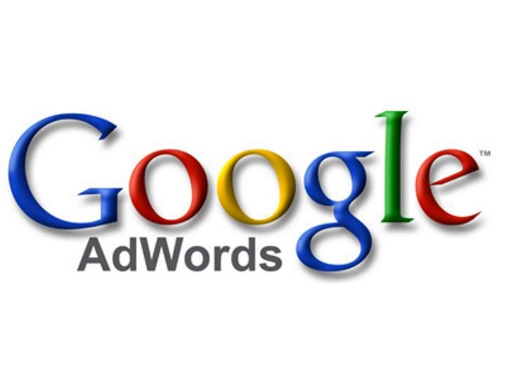 Google-adwords-esnek -teklif-stratejileri