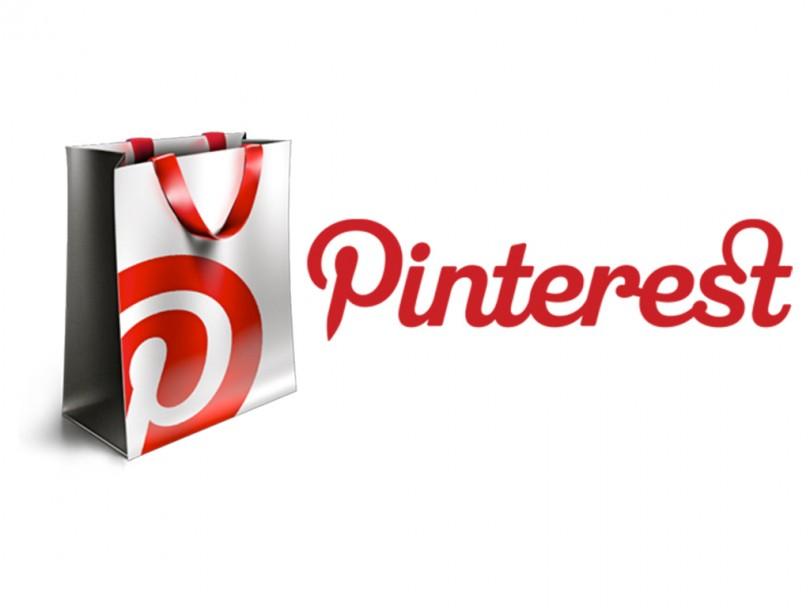 Pinterest Pazarlaması