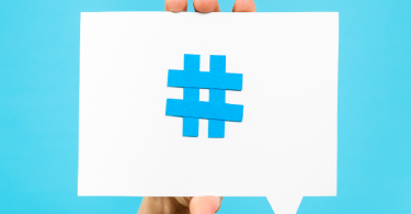 Twitter Hashtag Pazarlaması
