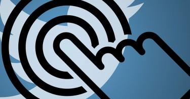 Twitter'da Nasıl Reklam Verilir