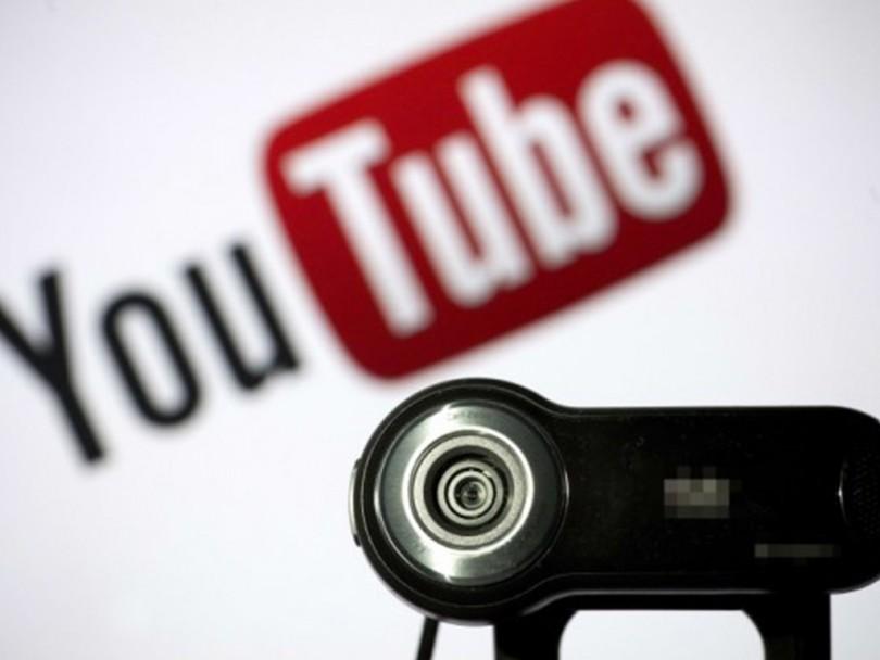 Youtube Panaromik Videoları
