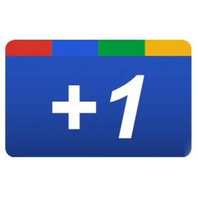 Google+ Post Ads Reklamları + 1 Özelliği