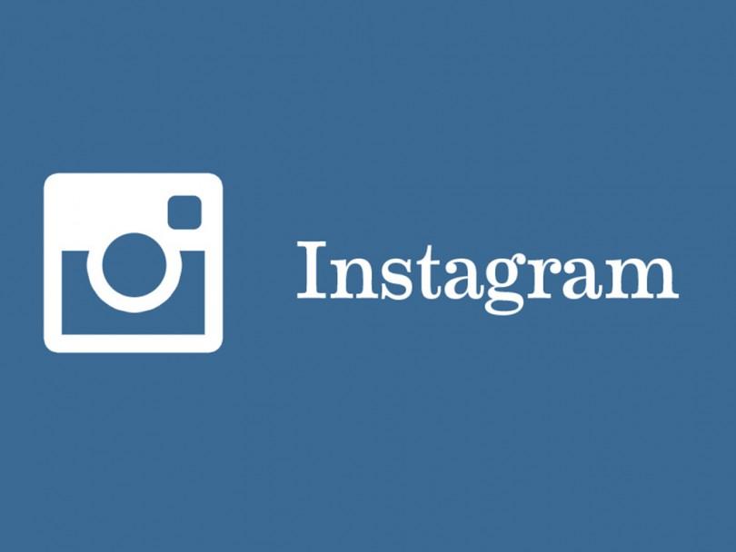 instagram pazarlaması nedir