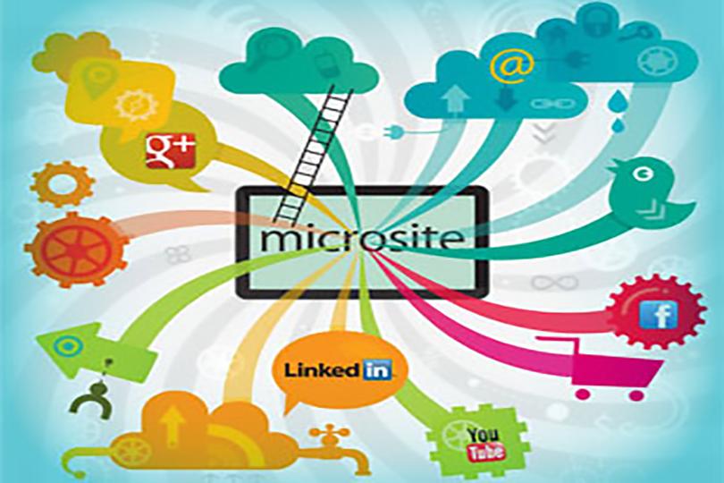 mikrosite