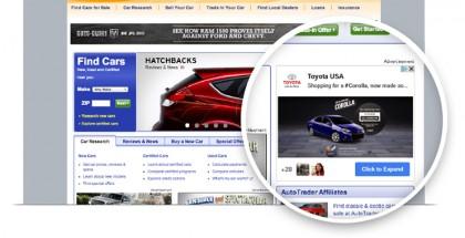 post-ads-reklamları-google-plus