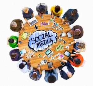 Sosyal Medya Trendleri