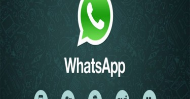 whatsapp web versiyonu