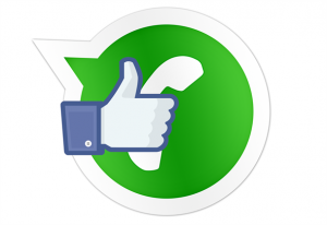 facebook-ve-whatsapp-entegre-mi-oluyor
