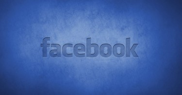 Facebook place tips özelliği