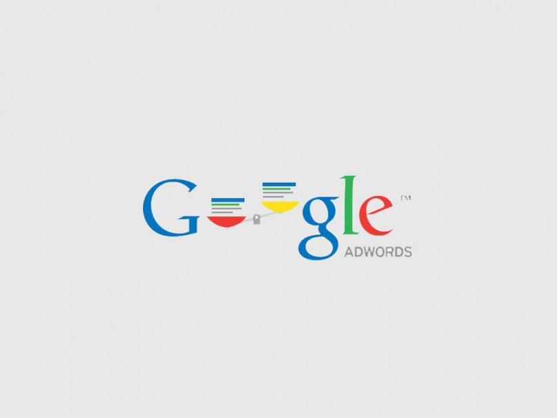 Google Adwords Kalite Puanı