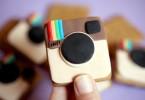 Instagram Pazarlaması Planı Nasıl Hazırlanır