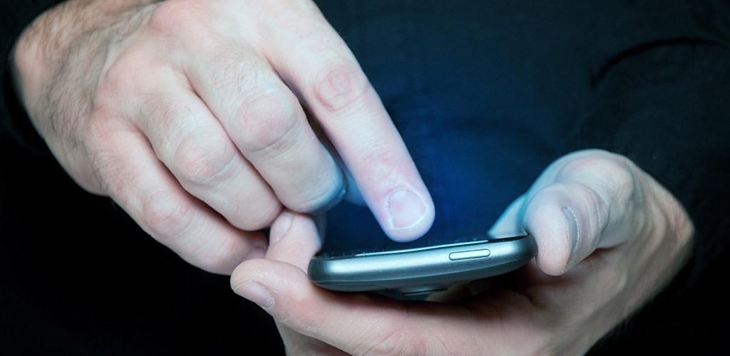 Sms pazarlaması avantajları