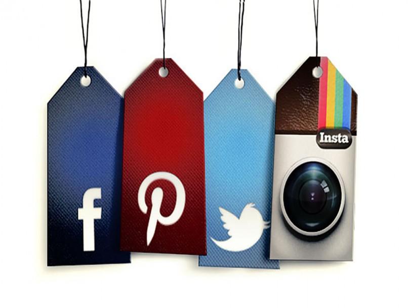 Sosyal Medya ve E- Ticaret