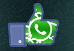 facebook-whatsapp-together
