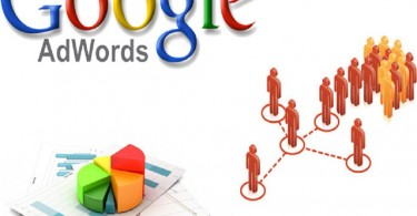google adwords avantajları