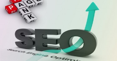 google-pagerank-ve-seo