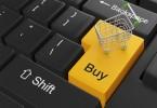 E-ticaretlerde sosyal medya pazarlaması