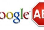 Google ve AdBlock Plus