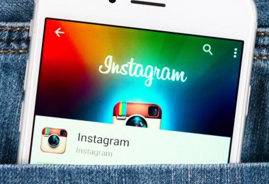 Instagram Carousel Reklamları