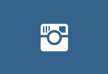Kurumsal Instagram Pazarlaması