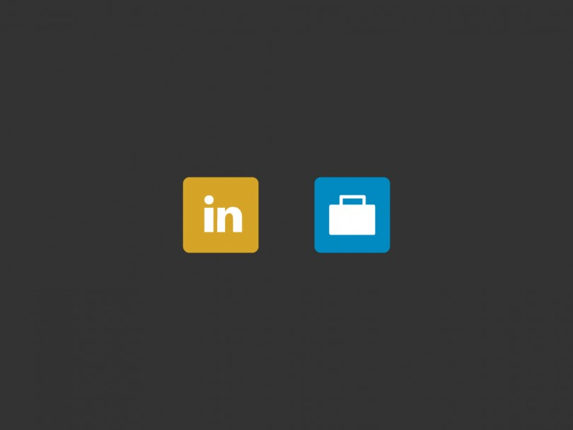 Linkedin Premium ve inmail kullanımı