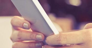 Mobil Pazarlama Metrikleri