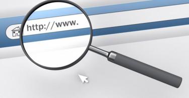 SEO Uyumlu URL Yapısı