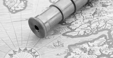 Site Haritası Ne İşe Yarar