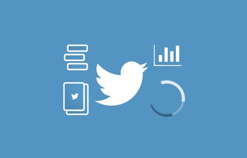 Twitter Takipçi Programları