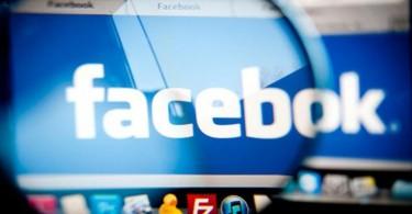facebook haber kaynağı algoritması